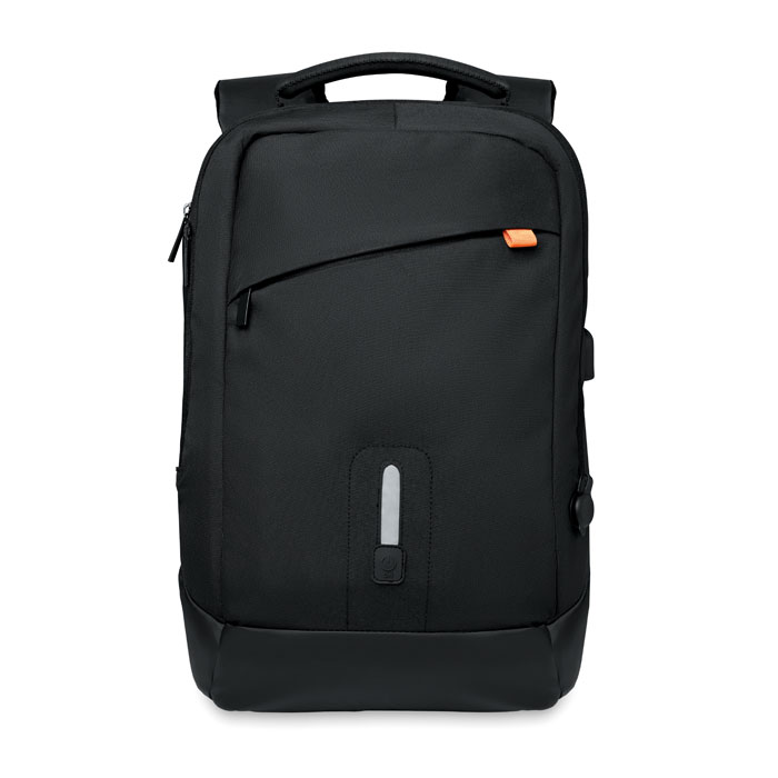 Backpack & Power Bank - Allinbag