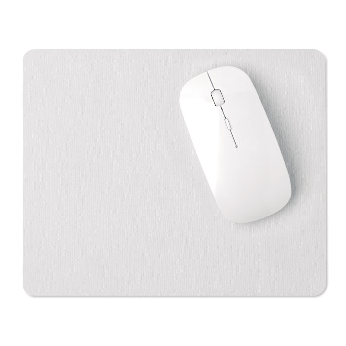 Mouse pad for sublimation - SULIMPAD