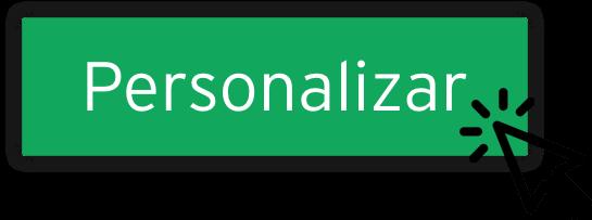 Clique no bot�o personalizar