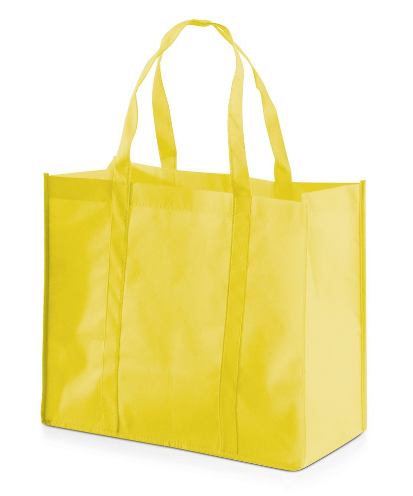 Saco - Shopper