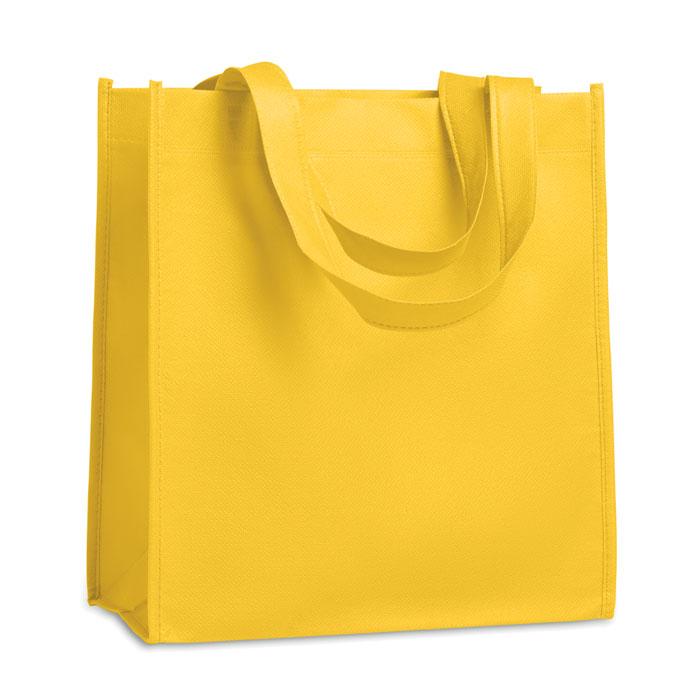 Nonwoven Heat Sealed Bag - Apo Bag