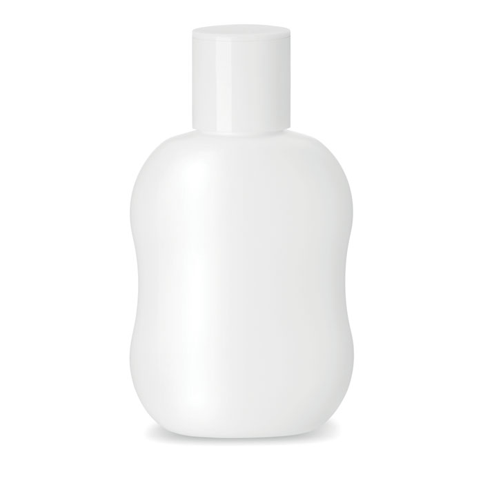 Hand cleanser 100ml - HAND 100