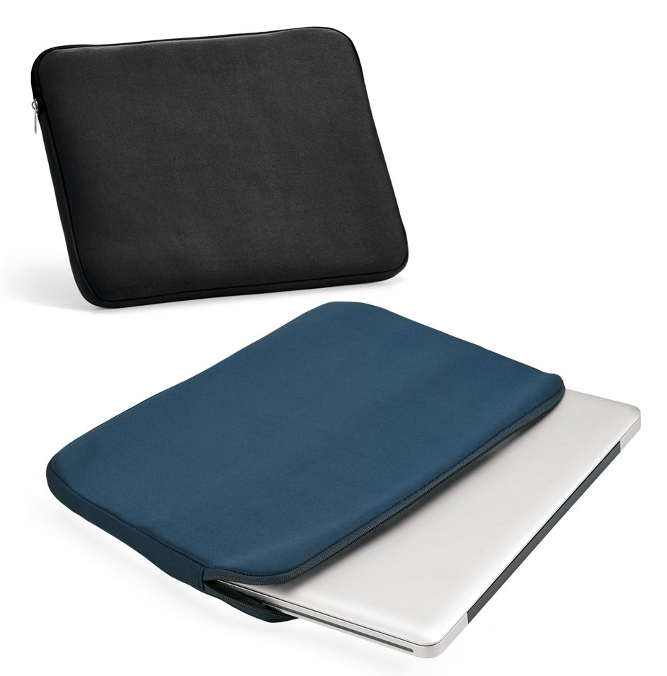 Laptop pouch - Avery