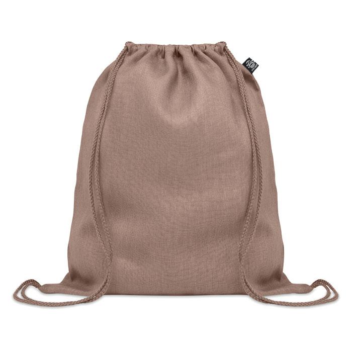Saco C/ Cordão 200 G/m² - Naima Bag