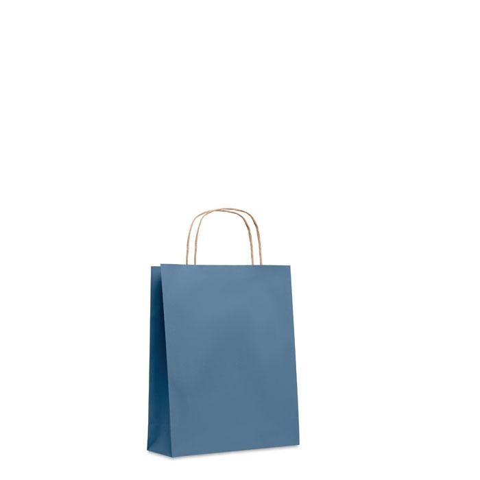 Bolsa Papel Pequeña 90 Gr/m² - Paper Tone S