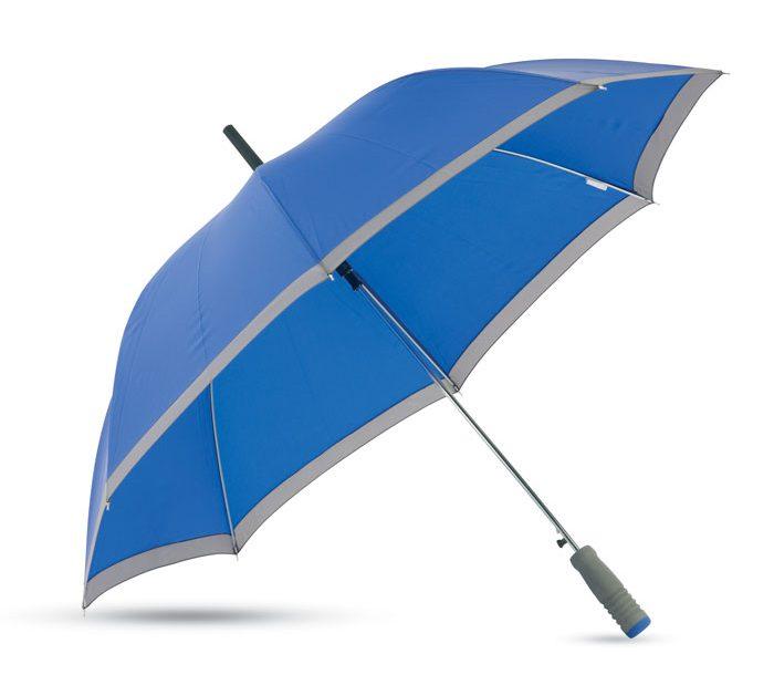 Paraguas Con Mango de EVA - Cardiff