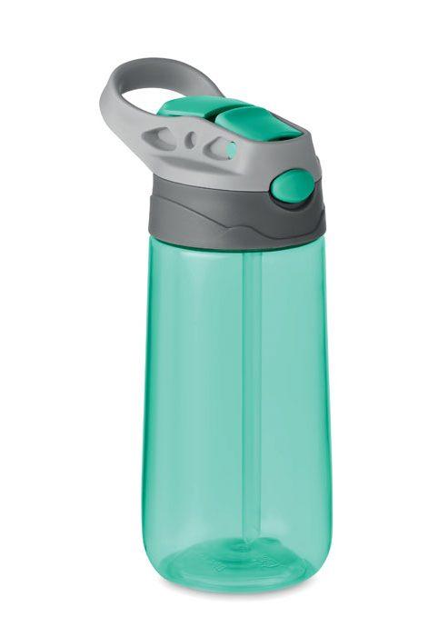 verde-transparente-3