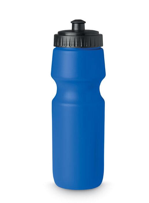 Bidón Plástico Sólido 700ml - Spot Seven