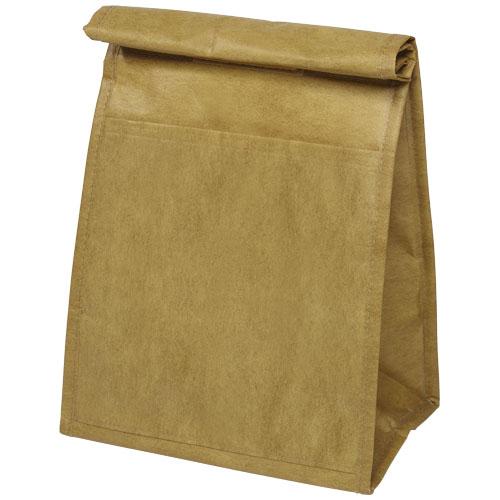 Bolsa Isotérmica Pequeña - Papyrus