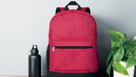 Personalised Backpacks