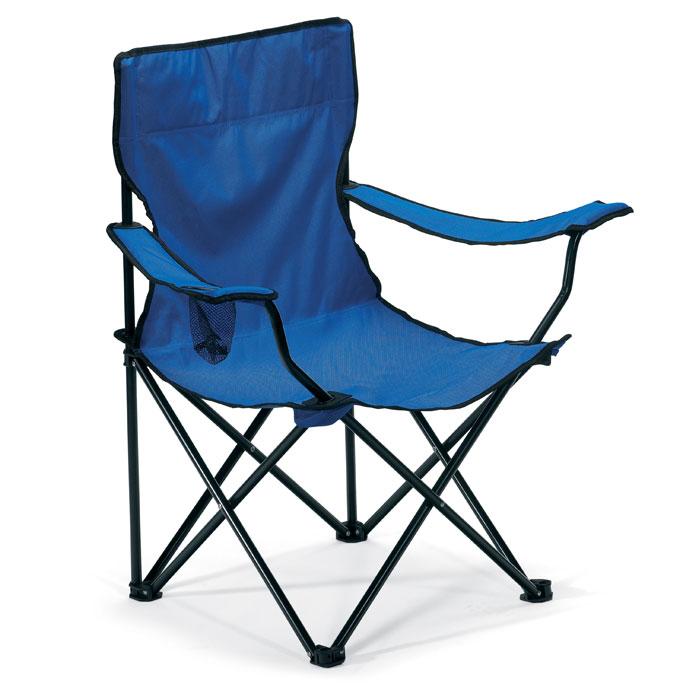 Silla Camping/playa - Easygo
