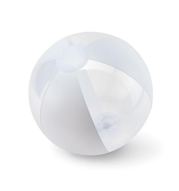 Balón de Playa - Aquatime