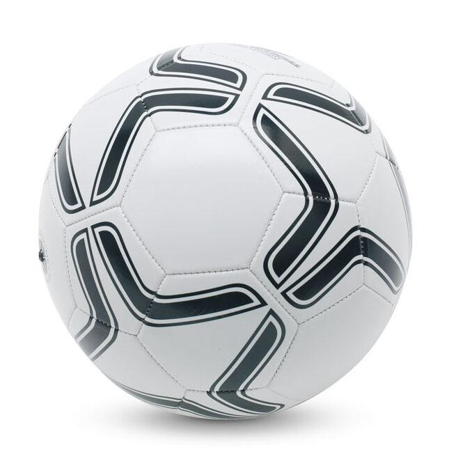 Balón de Fútbol En PVC - Soccerini
